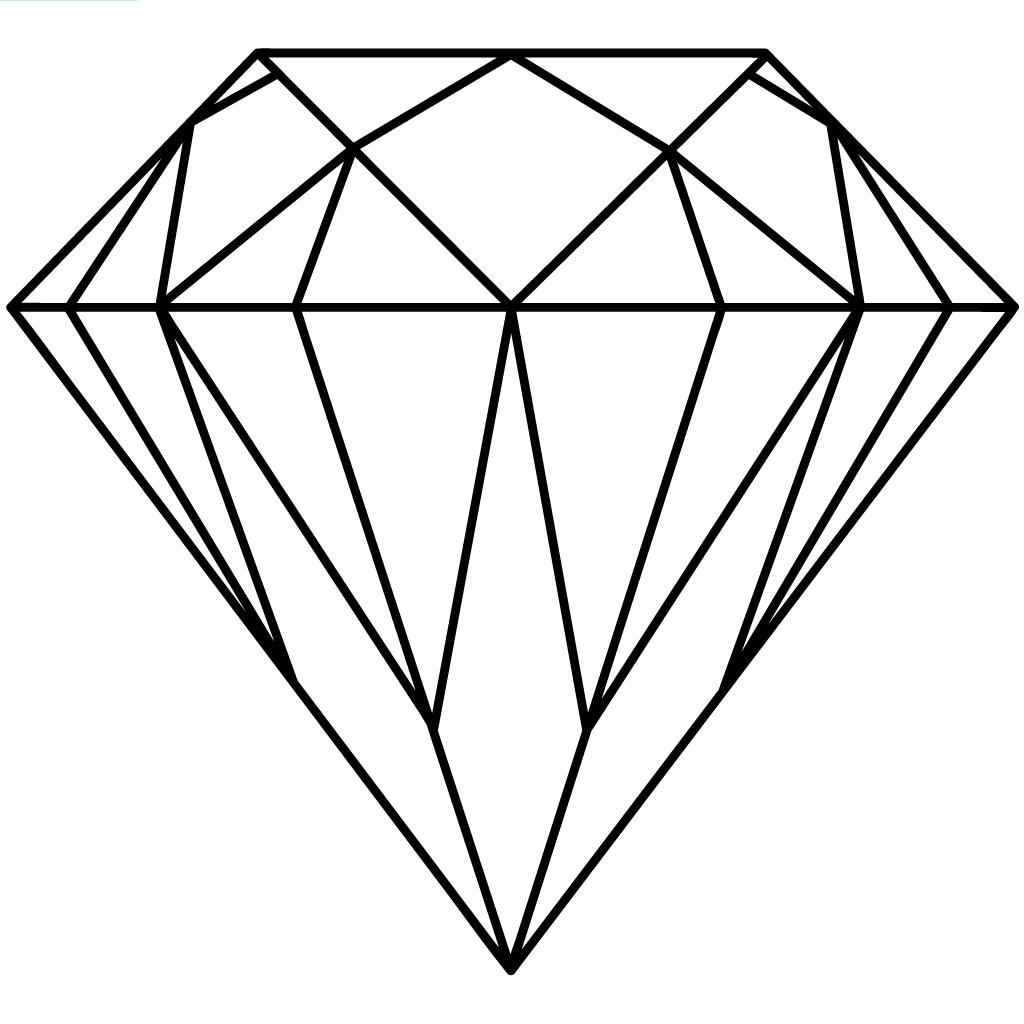 Diamant related keywords diamant long tail keywords keywordsking - Couche diamant minecraft ...
