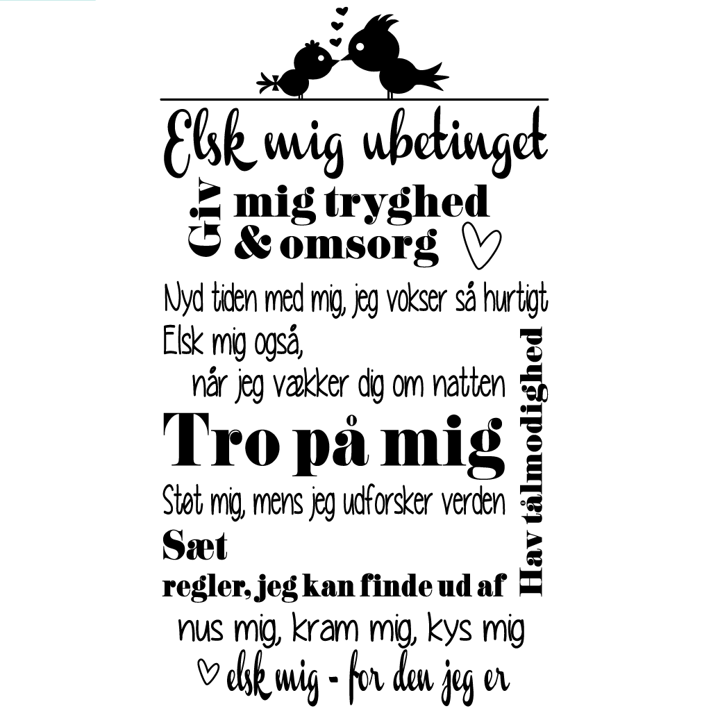 citater om ægteskab massage Willemoesgade