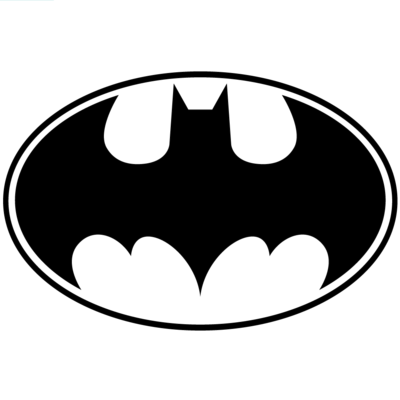 Mini_batman logo